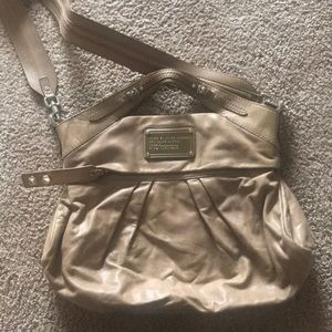 Mw c by Marc Jacobs purse